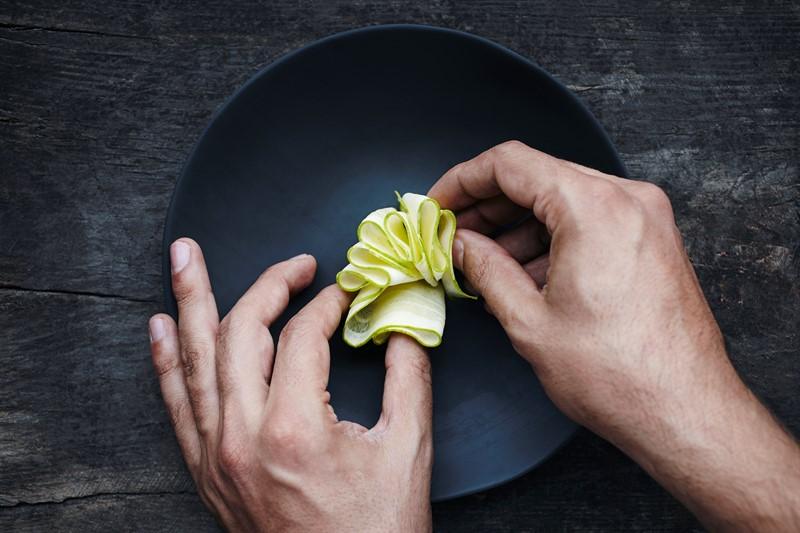 סדנת בישול זוגית בצפון