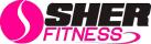 logo_sher